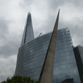 Shard & Pokey thing