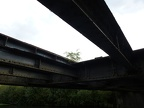 Under the Bridge 5